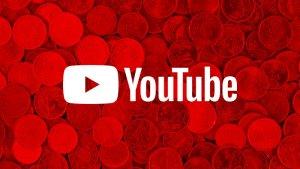 YouTube Kanallarına Yeni Özellik: Ücretli Üyelikler!