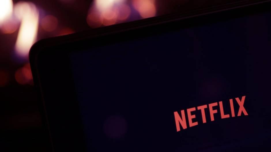 Mutlaka İzlemeniz Gereken Netflix Dizileri