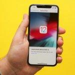 Hafıza Alanını Boşaltmadan iOS 12 Nasıl Yüklenir?