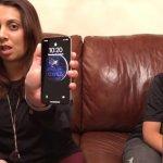 7 Yaşında Bir Çocuk, iPhone Ebeveyn Denetimi Özelliğini Hackledi!