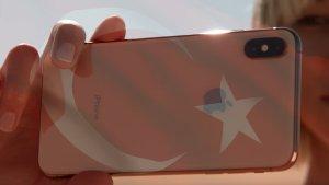 iPhone XS Alabilmek için Türklerin Kaç Saat Çalışması Gerekiyor?