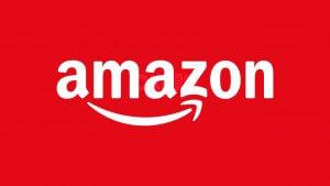 Amazon Artık Resmi Olarak Türkiye'de!