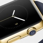 Apple, 102 Bin TL'lik Apple Watch Edition'ı Piyasadan Kaldırdı!