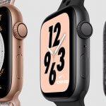 Apple Watch Series 4 ve Watch Nike+ Türkiye Fiyatları Belirlendi!