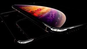 Apple, iPhone XS, iPhone XS Max ve iPhone XR Modellerini Tanıttı!