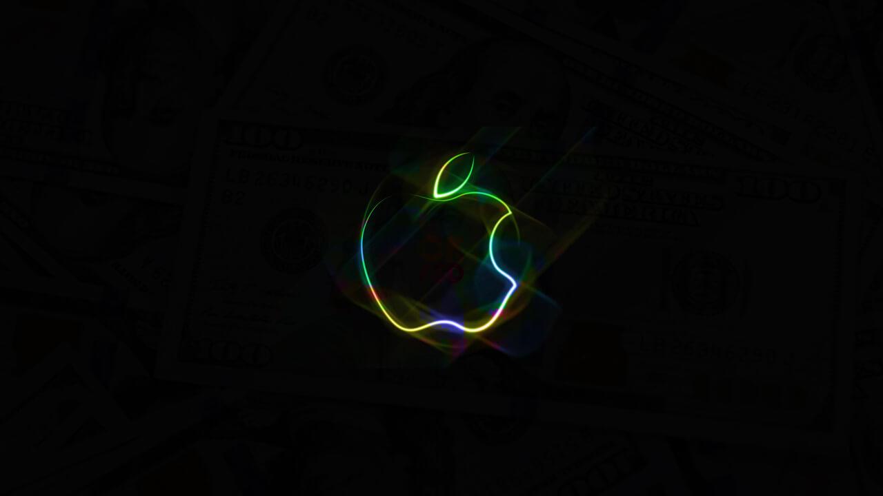 Haydaa: Apple Yeni Ürünlerini Tanıttıktan Sonra Eski Ürünlere Zam Yağdırdı!