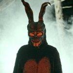 Contra & Anıl Piyancı - Tavşan Şarkı Sözleri - CKFeed