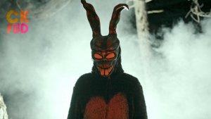 Contra & Anıl Piyancı – Tavşan Şarkı Sözleri