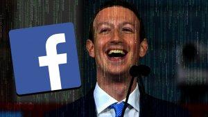 Facebook Kullanıcıları Dikkat: Bilgileriniz Çalınmış Olabilir!