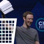 Facebook Bitiyor: Amerikan Vatandaşları Facebook Kullanmıyor Bırakıyor - ckfeed