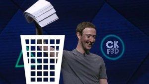 Facebook Bitiyor: Amerikan Vatandaşları Facebook Kullanmayı Bırakıyor