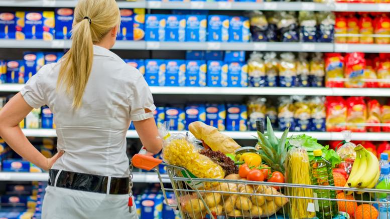 Tüketiciler Olarak Kandırılıyoruz: Zam Yapmayan Markalar, Gramajı Düşürüyor! - CKFeed