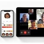 iOS 12 Sürümünü Hangi Cihazlar Destekleyecek?