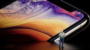 iPhone XS ve XS Max Almanız için 5 Sebep!