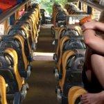 Metro Turizm'den Bir Skandal Daha: Muavin Suriyeli Çocuğu Taciz Etti İddiası