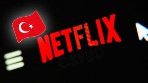 Netflix'e En Ucuz Parayı Ödeyen Ülke Türkiye!
