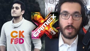 """Kerim Bahadır """"OxiChampion"""" Şeker GameX Tarafından Cezalandırıldı!"""