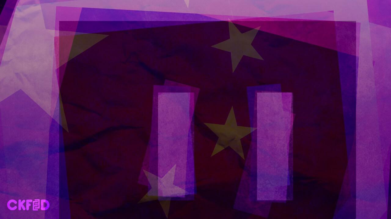 Çin Hükümeti Twitch Kullanımını Yasakladı!