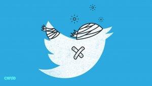 Twitter Virüs Söylentileri Hakkında Açıklama Yaptı!