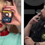 Sigara Firmaları Instagram Fenomenleri ile Reklam Yapmaya Hazırlanıyor!