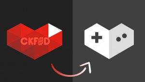 YouTube Gaming Ana Sayfa Tasarımı Baştan Aşağıya Yenilendi.