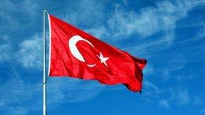 Tunceli'de İki Türk Askeri Donarak Şehit Düştü