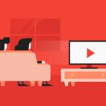 Youtube, TV Kesintisi İçin Abonelerden Özür Diledi