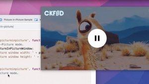 Chrome 70 ile Gelen 'Pencere İçinde Pencere' Özelliği!