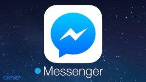 Facebook Messenger'a Mesaj Silme Özelliği Geliyor!