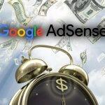 Google Adsense Reklamları ile Nasıl Para Kazanılır?