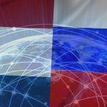Hollanda: Rusya ile Siber Savaşa Girdik!