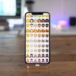 Emoji 12.0 ile Tanışın: Yepyeni Emojiler Geliyor!