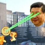 Araştırma: Çin'in Bitcoin'i yok etme gücü var