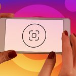 Instagram'dan Snapchat Özentiliği: Ad Etiketi Özelliği