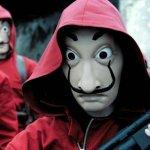La Casa De Papel 3. Sezon Fragmanı Yayınlandı! (Berlin Var mı?)