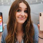 iPhone XS Max Almamak İçin 5 Sebep!