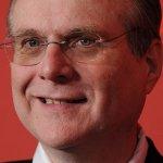 Microsoft'un Kurucu Ortağı Paul Allen Hayatını Kaybetti!