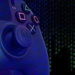 PlayStation 4 Sahipleri Dikkat: Bu Mesaj Cihazınızı Bozabilir!