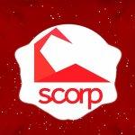 Yerli Yapım Scorp, Ani bir Kararla Yayın Hayatına Son Verdi