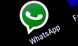 WhatsApp, iOS Sürümüne Yeni Özellikler Geldi!