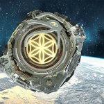 Uzay Ülkesi Asgardia Artık Vatandaşlık Ücreti Alacak!