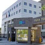 Türk Telekom'da 3 Büyük İsim İstifa Etti!