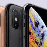 Apple, Yeni iPhone X Familyasının Türkiye Fiyatlarını Açıkladı! - CKFeed