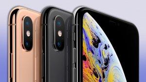 Apple, Yeni iPhone X Familyasının Türkiye Fiyatlarını Açıkladı!