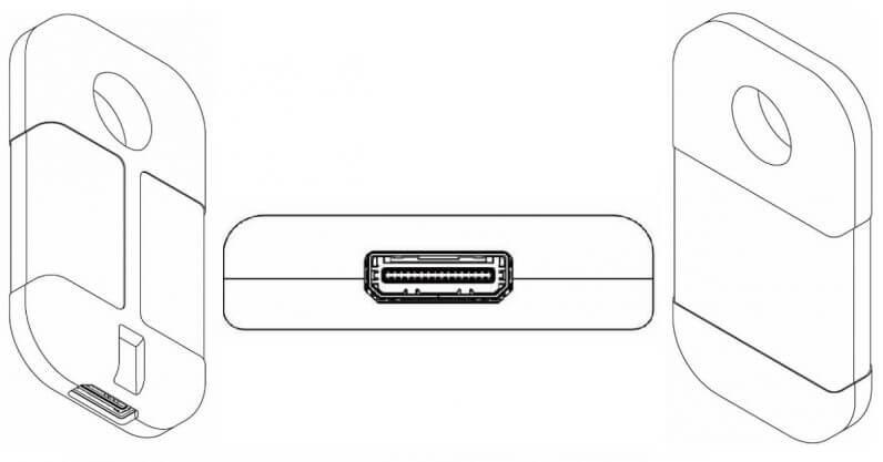 Sony'nin Kartuş Patenti ile PS5 ve Vita Yeniden Gündemde - CKFeed