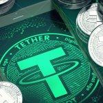 ABD Adalet Bakanlığı Piyasa Manipülasyonu için, Tether'ı Araştırıyor