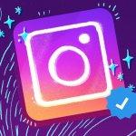 Instagram Hesabı Nasıl Doğrulanır? (Mavi Tik Alma)