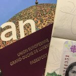 İran Artık E-Vize Dönemine Geçiş Yapıyor!