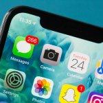 Bir şirket, Kilitli iPhone'unuzdaki Dosyaları Kurtarmayı Vaat Ediyor - CKFeed
