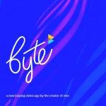 Vine Küllerinden Yeni Doğuyor: Byte